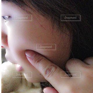 女子の美肌 - No.916284