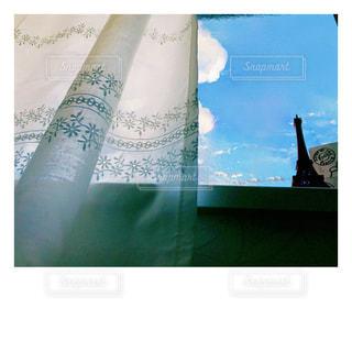 我が家の小窓 - No.1147895