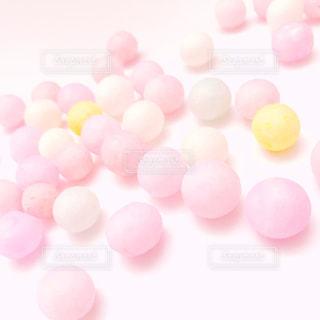 可愛いお菓子💕の写真・画像素材[1233799]
