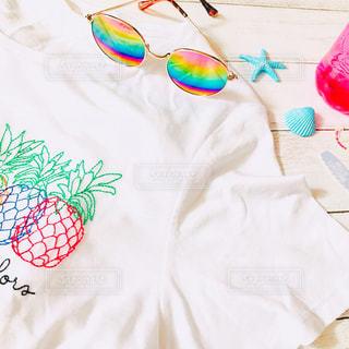 お気に入りのTシャツ(#^.^#) - No.1243945