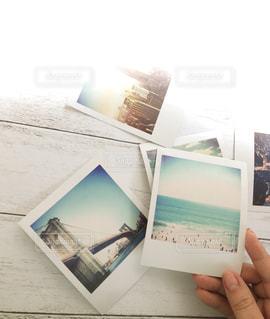 海外風景写真の写真・画像素材[1350834]