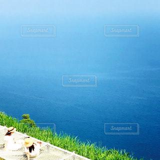 人気スポット熱海の写真・画像素材[2377200]