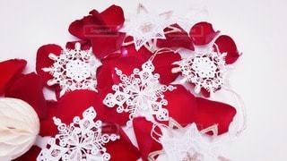 クリスマス雑貨の写真・画像素材[2798415]