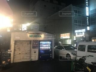 札幌時計台の写真・画像素材[2397989]