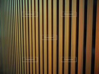 近くの塀の写真・画像素材[761641]