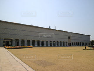 大塚国際美術館の写真・画像素材[2002062]