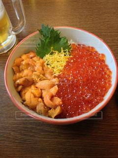海鮮丼! - No.739179