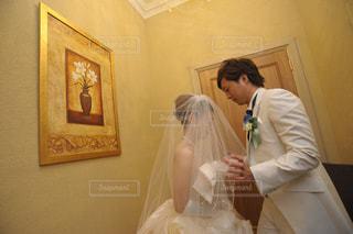 No.736904 結婚式