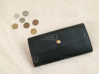 財布の写真・画像素材[728807]