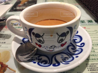 マグカップの写真・画像素材[568734]