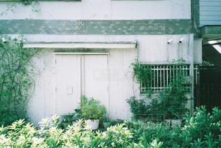 自由が丘緑道のカフェ - No.833058