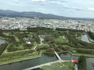 五稜郭 - No.811543
