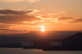 函館山からの眺望の写真・画像素材[835567]