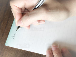 Dearの写真・画像素材[895452]