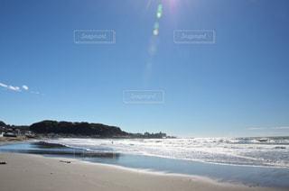 湘南の海の写真・画像素材[949245]