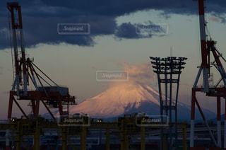 富士山 - No.949913