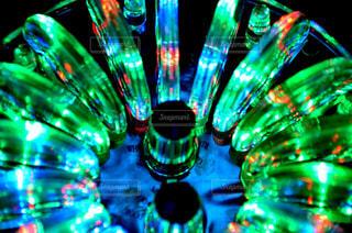 ランプ - No.1022014