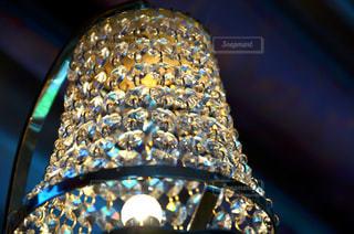 ランプの写真・画像素材[1022015]