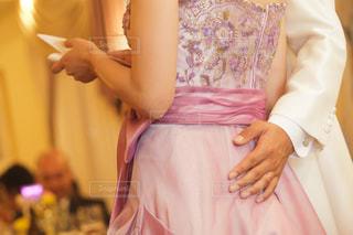 結婚式の写真・画像素材[734478]