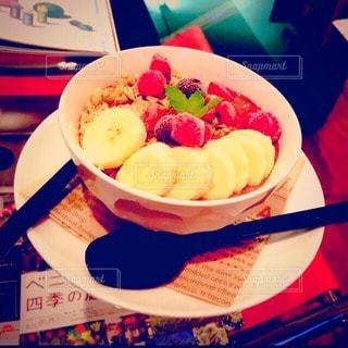 食べ物の写真・画像素材[55548]