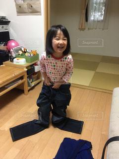 おふざけ娘 - No.737513