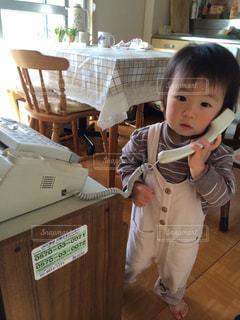 もしもし - No.740443