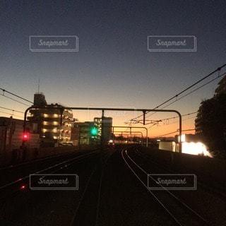 風景の写真・画像素材[33053]