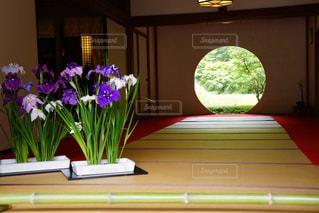 鎌倉の写真・画像素材[739892]