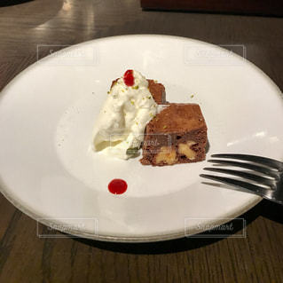ケーキの写真・画像素材[742299]