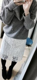 服装の写真・画像素材[865896]