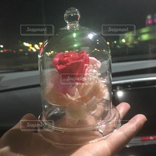 結婚記念日の写真・画像素材[737982]