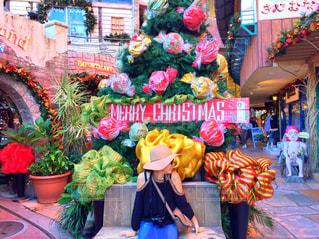 クリスマス - No.921838