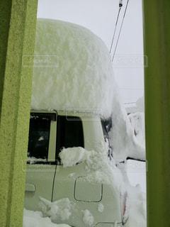 大雪! - No.739484