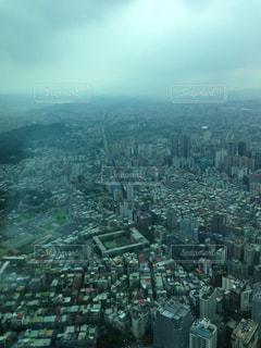 都市の景色 - No.740905