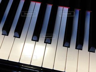 No.740649 ピアノ