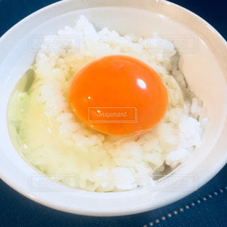 ご飯の写真・画像素材[1425521]