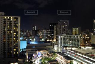 夜の街 - No.742890