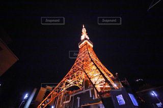 東京タワー - No.743136