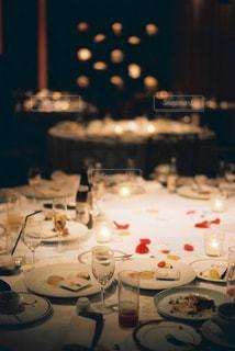 宴の終わり - No.743684
