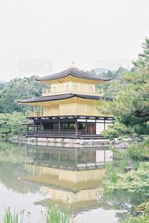 金閣寺 - No.743838