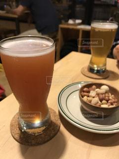 ビールの写真・画像素材[743572]