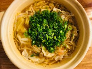 餃子鍋!の写真・画像素材[945618]