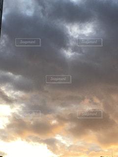 空の写真・画像素材[2674914]