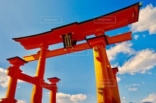 厳島神社 - No.756076