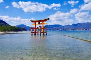厳島神社 - No.756111