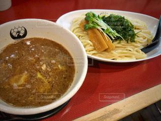 つけ麺の写真・画像素材[1063356]