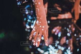 光の写真・画像素材[1419429]