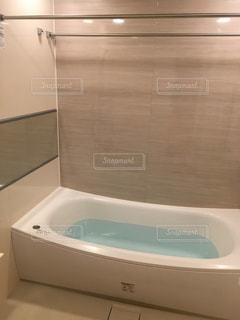 バスルーム2 - No.746142