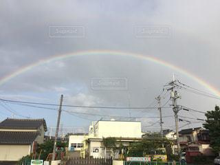 虹の街 - No.747429