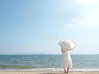 夏の思い出 - No.748026